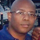 Cooper from Upper Marlboro | Man | 38 years old | Cancer