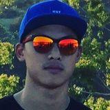 Jeffip from Monterey Park | Man | 21 years old | Gemini