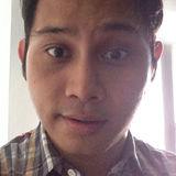 Oliarhamat from Teluknaga | Man | 35 years old | Capricorn