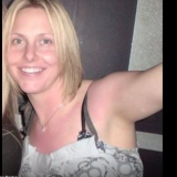 Caza from Saint Albans | Woman | 37 years old | Aquarius