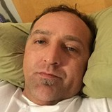 Gardrebd from Mobile | Man | 43 years old | Leo