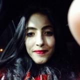 Mkhearts from Cupertino | Woman | 35 years old | Taurus