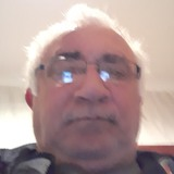 Quiquealba from Benifaio | Man | 61 years old | Pisces