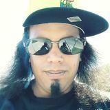 Jwild from Wyoming   Man   36 years old   Capricorn