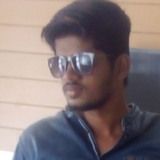 Rajabakshi from Gangawati | Man | 23 years old | Cancer