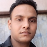 Vinodkumar16Y from Barnala | Man | 28 years old | Gemini