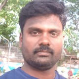 Goldhill from Gopalur | Man | 34 years old | Cancer