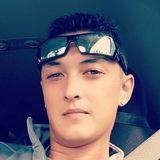 Chrispy from Rock Creek | Man | 34 years old | Sagittarius
