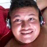 Jil looking someone in Cruz, Estado do Ceara, Brazil #1