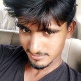 Parveez from Sulya | Man | 25 years old | Virgo