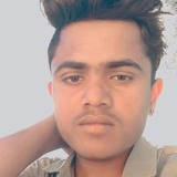 Usetiy2V from Palanpur | Man | 28 years old | Aquarius