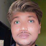 Manoj from Jaypur | Man | 31 years old | Aquarius