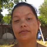 Mirruth from Garden City | Woman | 35 years old | Pisces
