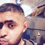 Adam from Wednesbury | Man | 26 years old | Capricorn