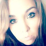 Corona from Saint George | Woman | 23 years old | Aquarius