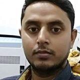 Zibul from Dhuburi | Man | 22 years old | Taurus