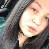 Cheypershy from Tulsa | Woman | 27 years old | Gemini