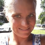 Amy from Sharpsville   Woman   41 years old   Libra