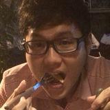 Yoczhan from Manado | Man | 27 years old | Taurus