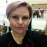 Katheryn from Canon City | Woman | 39 years old | Aquarius