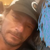 Gibsonforresi4 from Pleasant Hope   Man   51 years old   Leo