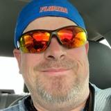 Robertbryantrl from Hattiesburg | Man | 44 years old | Gemini