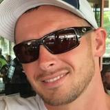 Robertcorbitrw from Roanoke   Man   29 years old   Pisces