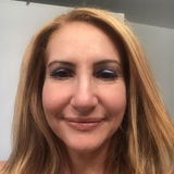 Lettieg from Hollywood | Woman | 57 years old | Pisces