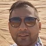 Arshavin from Port Louis | Man | 35 years old | Sagittarius