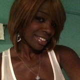 Princess from Terrebonne | Woman | 31 years old | Cancer