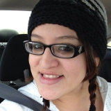 Meli from Diamond Bar | Woman | 29 years old | Virgo