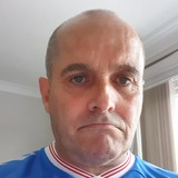 Mike from Aberdeen | Man | 59 years old | Capricorn