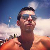 Mrthompson from Santiago del Teide | Man | 37 years old | Taurus
