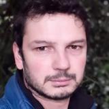 Madalin from Woking | Man | 35 years old | Capricorn