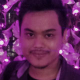 Alan from Jakatra | Man | 30 years old | Capricorn