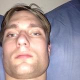 Mason from Willis | Man | 24 years old | Virgo