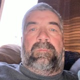 Steelguy0P from Rock Springs | Man | 55 years old | Aries
