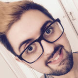 Phoenix from Greer | Man | 26 years old | Aries