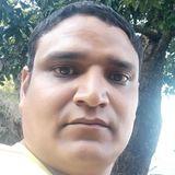 Pramod from Bageshwar | Man | 34 years old | Aquarius