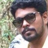 Karthi from Mettuppalaiyam | Man | 31 years old | Scorpio