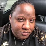 Trey from Rosenberg | Woman | 43 years old | Capricorn