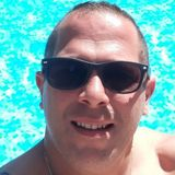 Meddy from Bar-sur-Aube | Man | 41 years old | Capricorn
