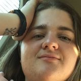 Estelle from Fontenay-le-Comte | Woman | 22 years old | Capricorn