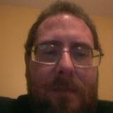 Kramer from Wabush | Man | 37 years old | Sagittarius