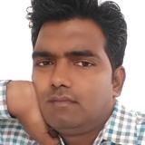 Sameer from Shamli | Man | 34 years old | Aquarius