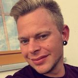Kevin from Landshut | Man | 22 years old | Cancer