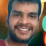 Maruthu from Hosur   Man   28 years old   Leo