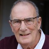 Boltyronrt from Felixstowe | Man | 74 years old | Aries