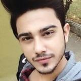 King99 from vadlamuru | Man | 24 years old | Taurus
