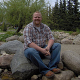 Nater from Willis | Man | 36 years old | Gemini